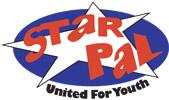 STAR/PAL