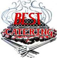 R & B Catering