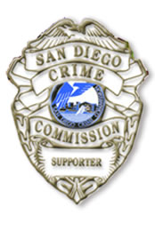 SAN DIEGO CRIME COMMISSION