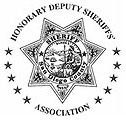 Honorary Deputy Sheriffs' Association