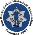 SD Crime Commission