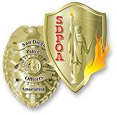 San Diego Police Officers Association