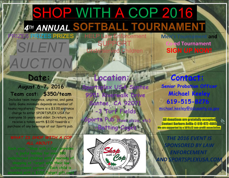 softball-shop-with-a-cop-2016