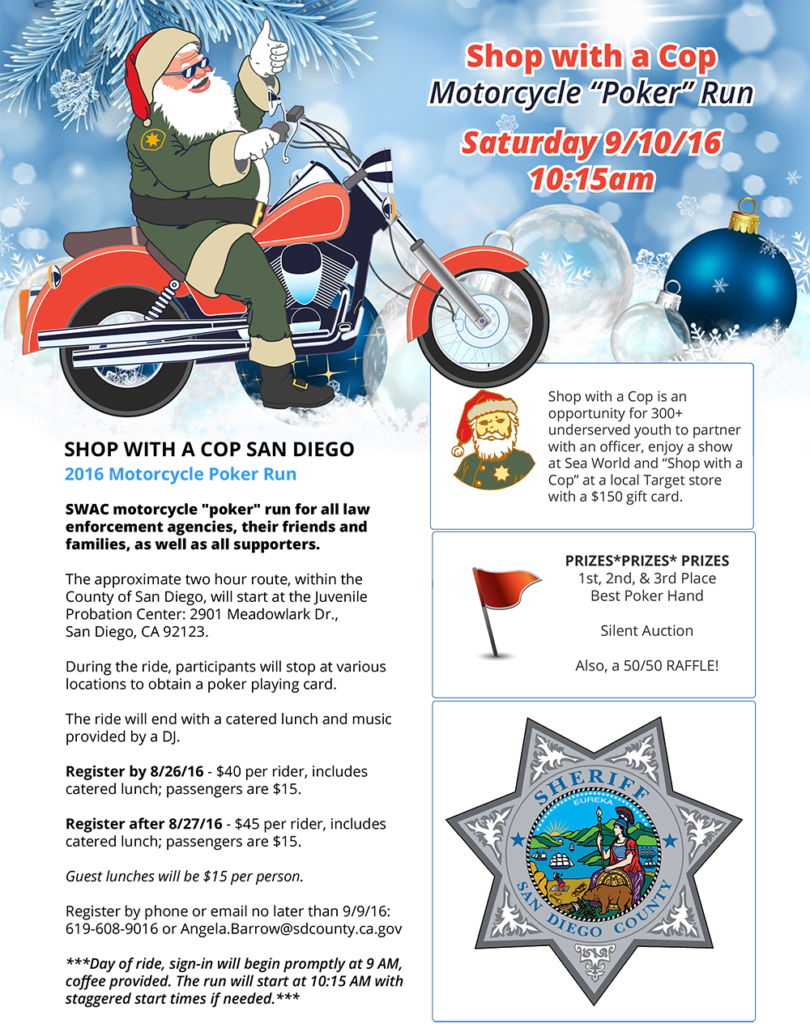 swac-motorcycle-poker-run-2016